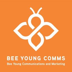 BeeYoungCommsLogo_2000x2000